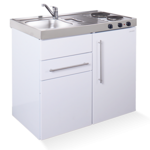 Elfin kitchens M-100-US-K/T/C