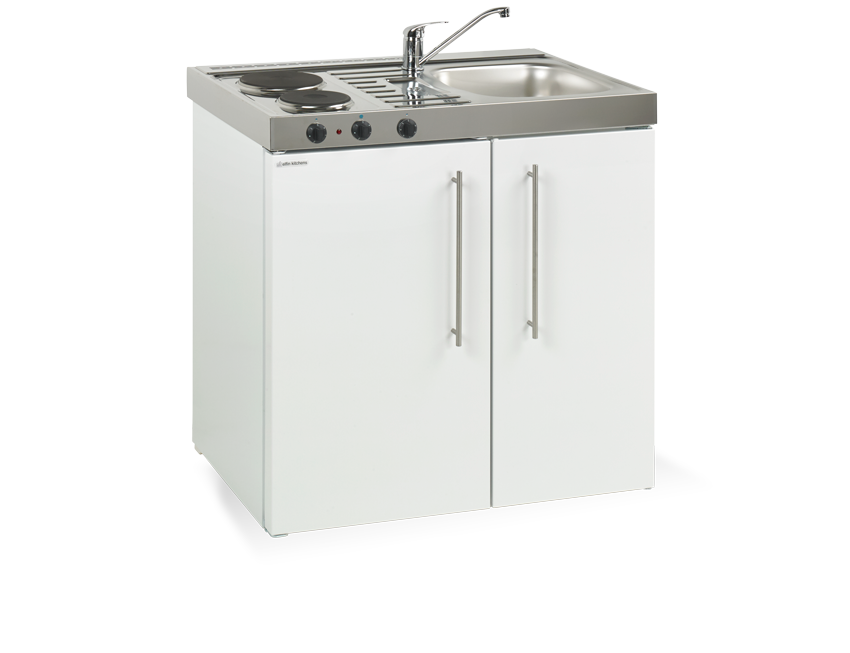 Elfin kitchen M-090-KTC