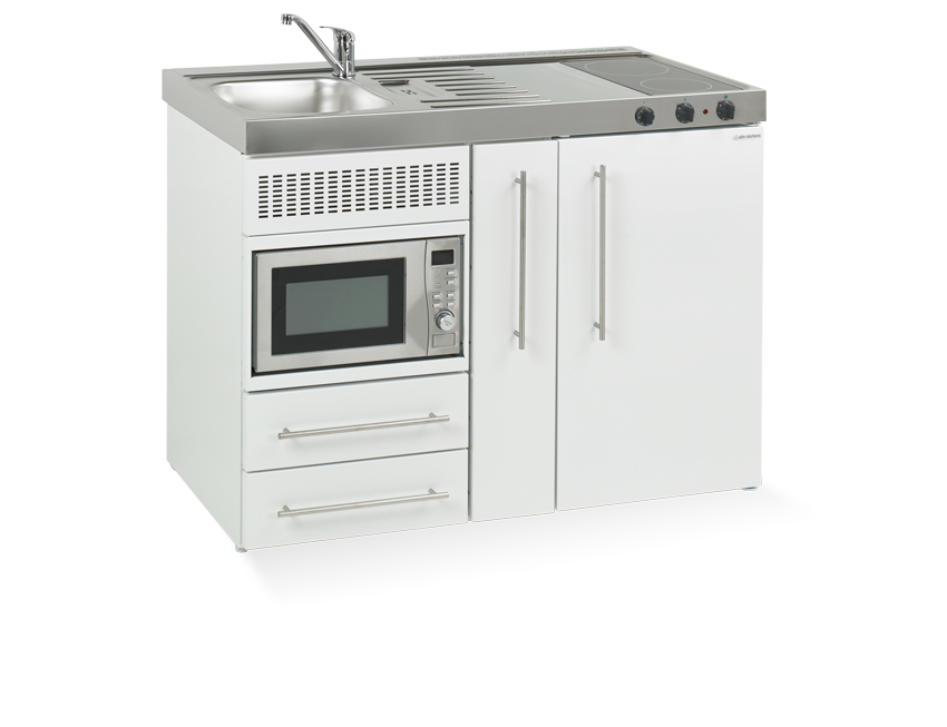Elfin kitchen M-120-Ms-C