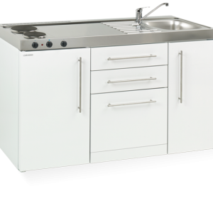 Elfin kitchen M-150-DW-K