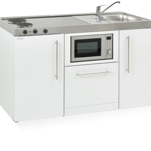 Elfin Kitchen M-150-Dw-Ms-Grid-image
