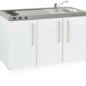 Elfin kitchen M-150-K