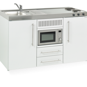 Elfin kitchen M-150-sMos